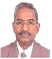 Prof. T. Marimuthu, Ph.D., FNABS